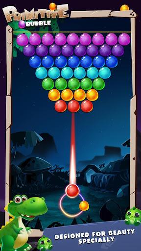 Bubble Shooter 50.0 screenshots 2