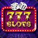 Slot Quest Games - Free Vegas Casino