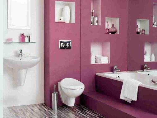 Bathroom Decorating Ideas Modern Android Apps On Google Play