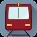 Transport DK icon