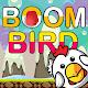Boom Bird Download for PC Windows 10/8/7