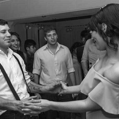 Fotógrafo de bodas Neko Kasu (nekokasu). Foto del 07.09.2017