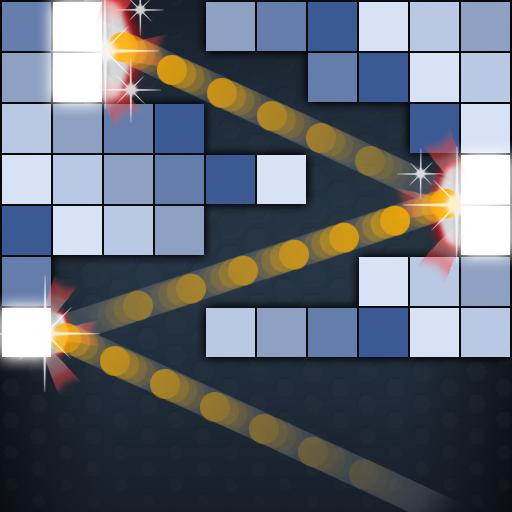 Bricks Breaker Ace (game)