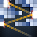 Bricks Breaker Ace Icon