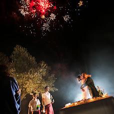 Wedding photographer Francesco Sonetti (francescosonett). Photo of 22.12.2014
