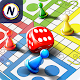 Ludo Game (game)