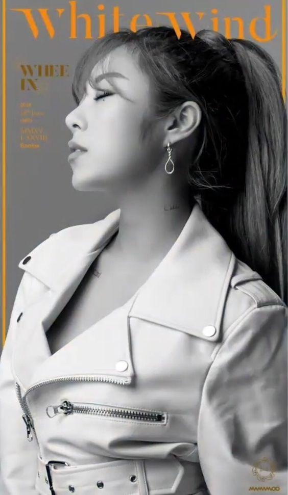 wheein profile 29