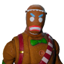 Merry Marauder Fortnite Skin Wallpapers