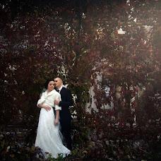 Wedding photographer Aleksandr Sobolevskiy (Sobolevsky). Photo of 05.12.2015