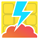 瞬間!記憶脳トレ! - Androidアプリ