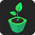 My Seed Trays icon