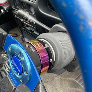 パルサーGTi-R  H6 E-RNN14 GTI-Rのカスタム事例画像 カズ@-9s-&G garageさんの2021年08月12日13:20の投稿