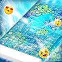 Underwater Keyboard icon