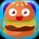 Burger Shop Business APK