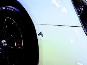 コルト  2003年式1500cc4WDエレガンスバージョンのカスタム事例画像 オブヤンさんの2019年01月28日16:20の投稿