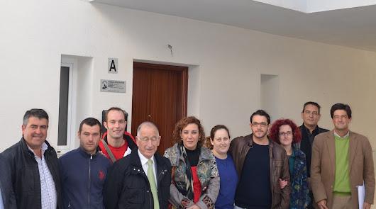 Alquiler entre 150 y 300 euros con opción a compra para 148 viviendas