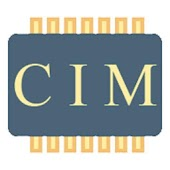 CIM Computer Integrated Manuf.