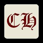 Cottesmore Hunt icon