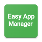 App Manager (Detect Mobile data used App)