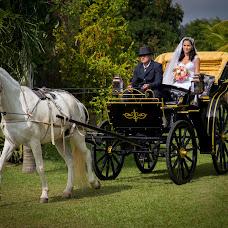 Wedding photographer Rodrigo Corrêa (RodrigoCorrea). Photo of 06.07.2016