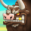 PBR: Raging Bulls icon