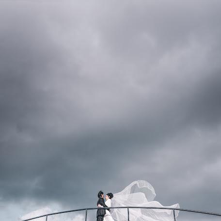 Wedding photographer Grazia Mele (GraziaMele). Photo of 13.12.2017