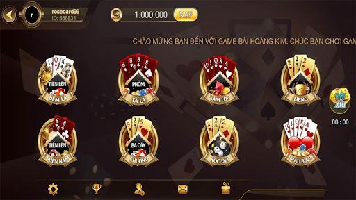 Game Bu00e0i Hoa Hu1ed3ng u2013 Danh bai vui online 1 2