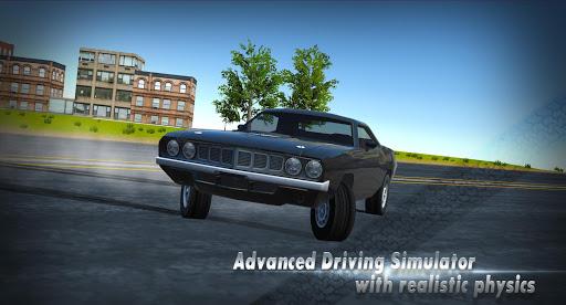 Furious Car Driving 2020 2.5.0 screenshots 11