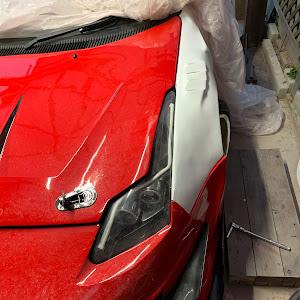 MR2 SW20 5型 GT ワイド3ナンバー公認のカスタム事例画像 もっちぃ@DIYの変態(むしろただの変態)さんの2020年10月20日18:56の投稿