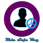 Ride Safe Way - Safe Driving