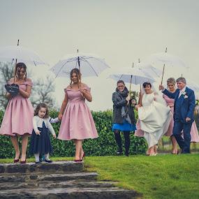by Paul Duane - Wedding Groups