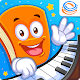 Marbel Piano - Play and Learn APK