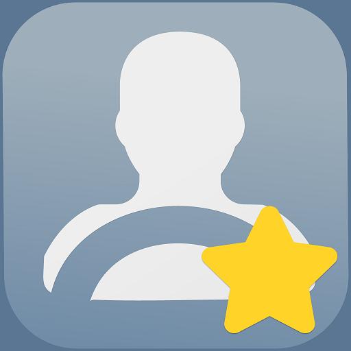 DS2 Scorecard 遊戲 App LOGO-硬是要APP