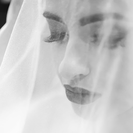 Wedding photographer Kevin Lima (Kevin1989). Photo of 23.05.2017