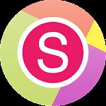 Shou.TV mobile game streaming! 0.7.15 Apk