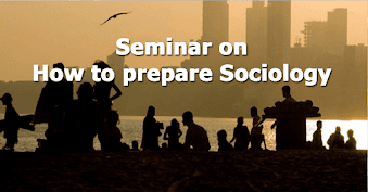How is sociology as an Optional at the UPSC 2019 | Best Sociology coaching for IAS