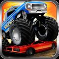 Monster Truck Destruction™ 2.56 icon