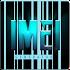 IMEI Generator & Phone Specs