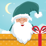 Elftastic- Help SANTA Save Christmas icon