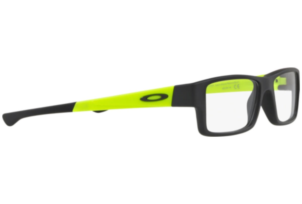 79d051a6361 Frames Oakley Youth Rx Airdrop Xs OY8003 C48 800309. 107 € VAT included.  Add prescription lenses