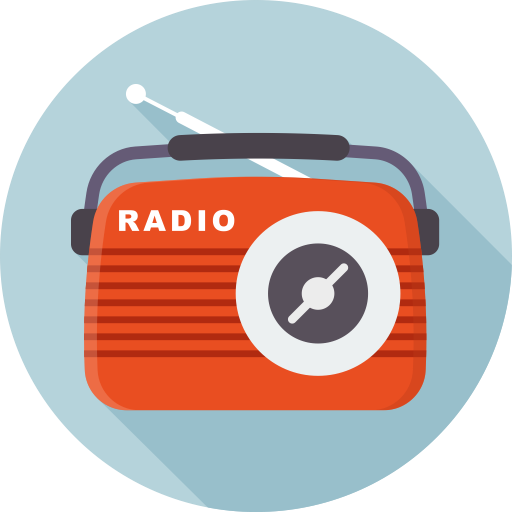 World Radio Stations For Free