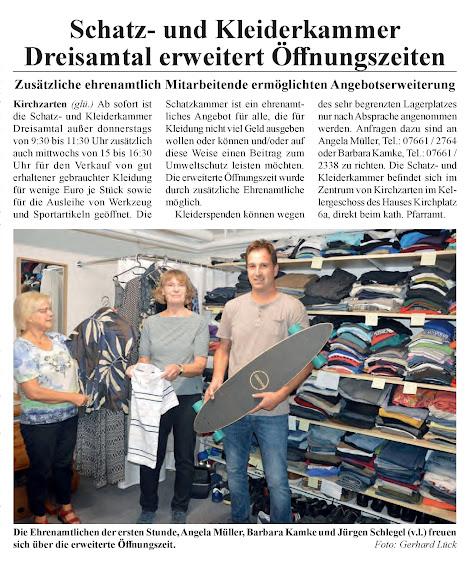 Kleiderkammer-Dreisamtäler-180905-Seite-10