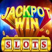 Millionaire Casino Slots