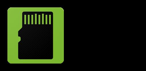 Files To Sd For Whatsapp App Su Google Play