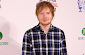Ed Sheeran lends voice to charity game