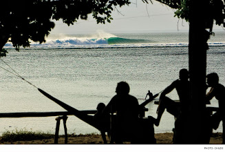 Photo: Photo of the Day: G-Land, East Java. Photo: Childs #Surfer #SurferPhotos