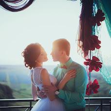 Wedding photographer Vladimir Garbar (VLADIMIRGARBAR). Photo of 14.09.2014