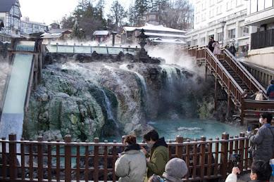 「草津よいとこ」という歌詞は本当だった!草津温泉のよいとこを旅で味わい尽くそう!
