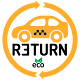 Return - Motorista Android apk