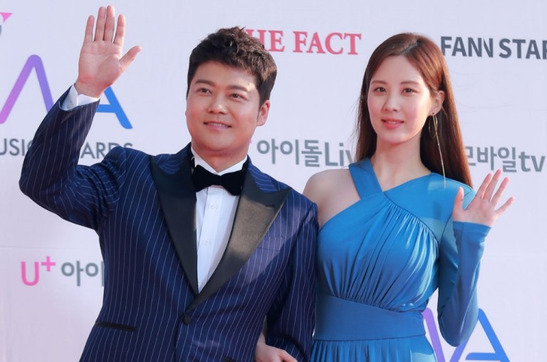 Seo Jun